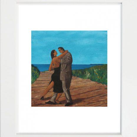 boardwalk-tango-frame-sample