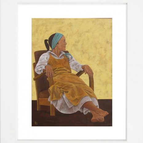 from-afar-framed-print-small