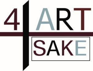 4Artsake