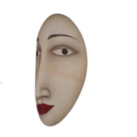 Copy of Copy of mask