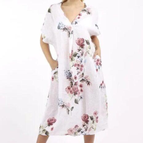 coral_line_dress_3.jpg