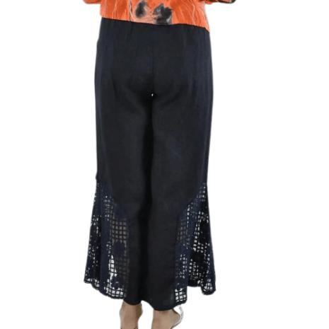 black-lace-pants-website.png