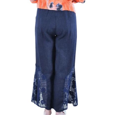 blue-lace-pants-website.png