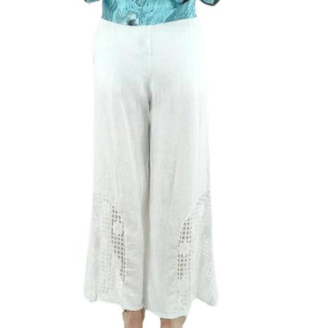 lace-hem-pants-white-website.png