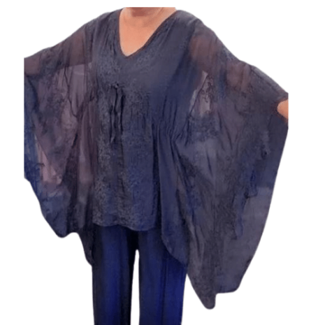 navy-lace-website.png