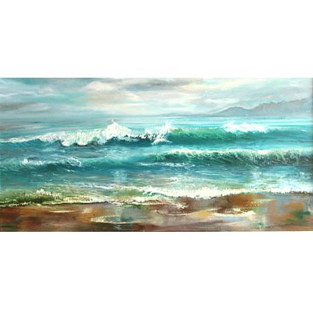 ocean-mood-website.png