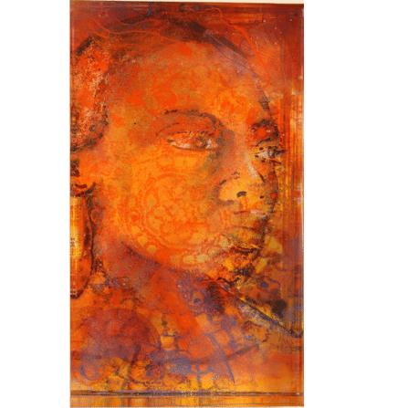 orange-lady-website.png