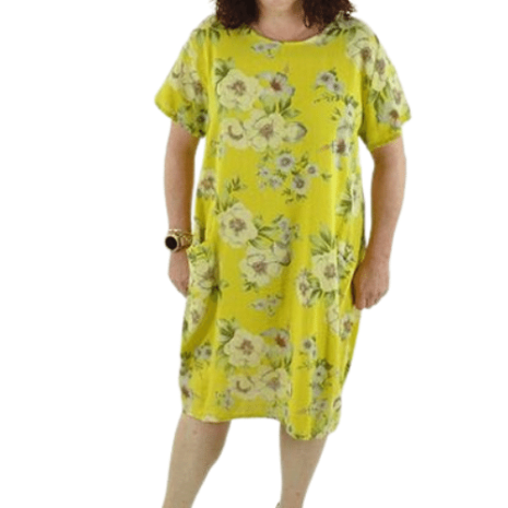yellow-open-weave-dress.png